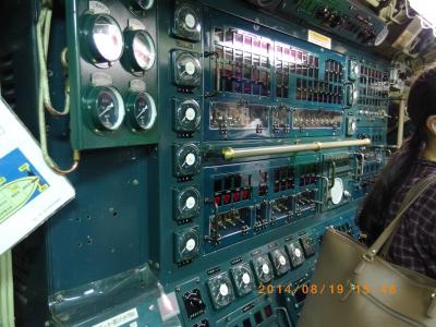 IMGP0857